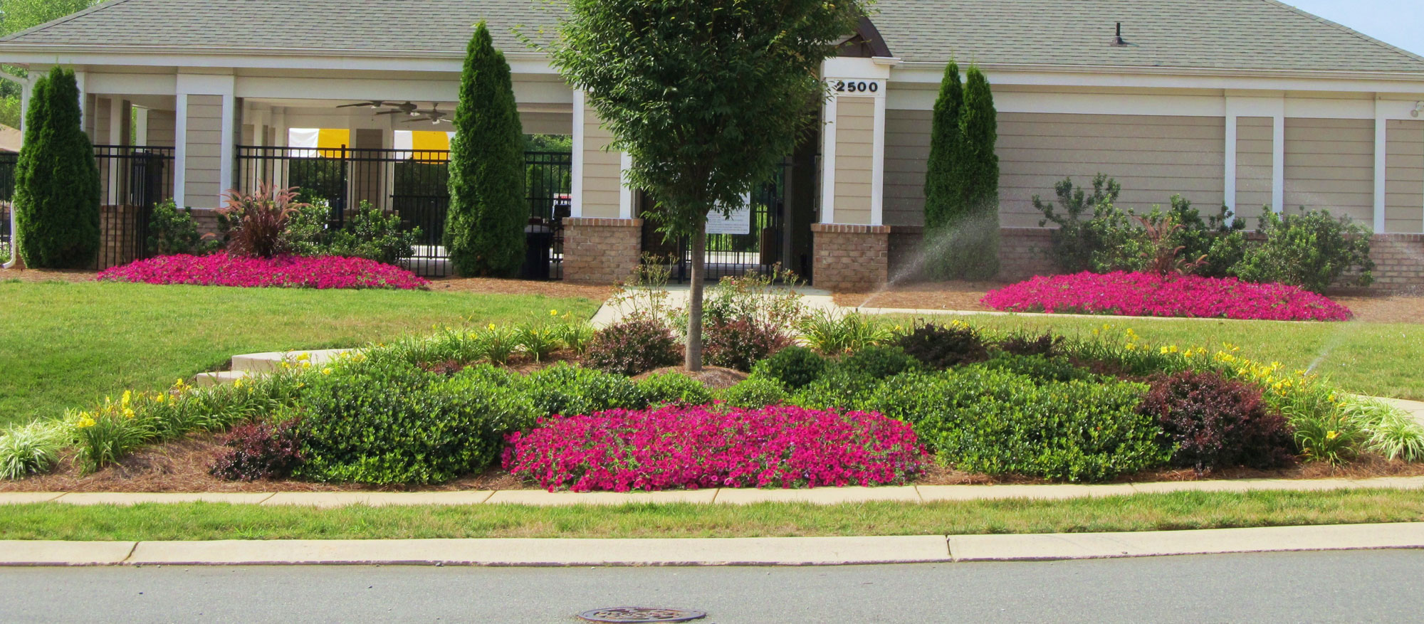 Top landscapers in charlotte nc - Top Landscapers In Charlotte Nc 34