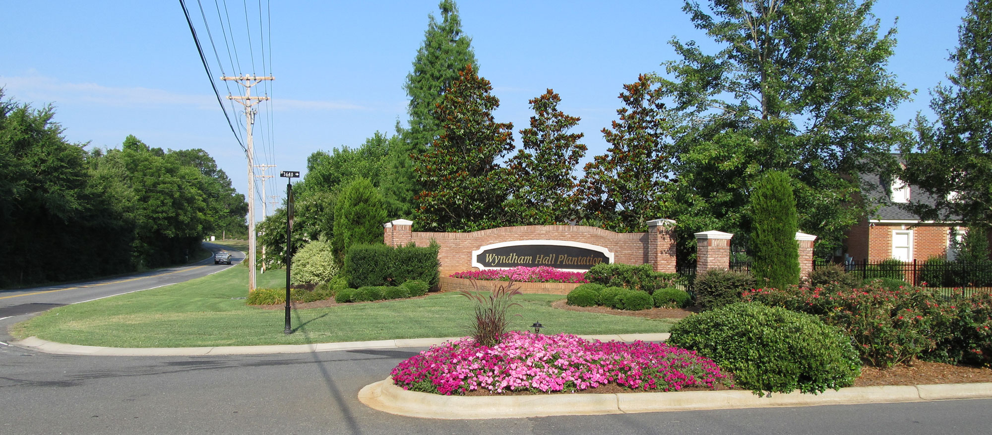 Top landscapers in charlotte nc - Top Landscapers In Charlotte Nc 59